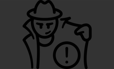 Guide de prévention contre les arnaques