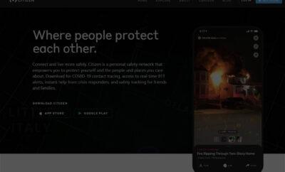 Les limites de la vigilance & de la sécurité de voisinage